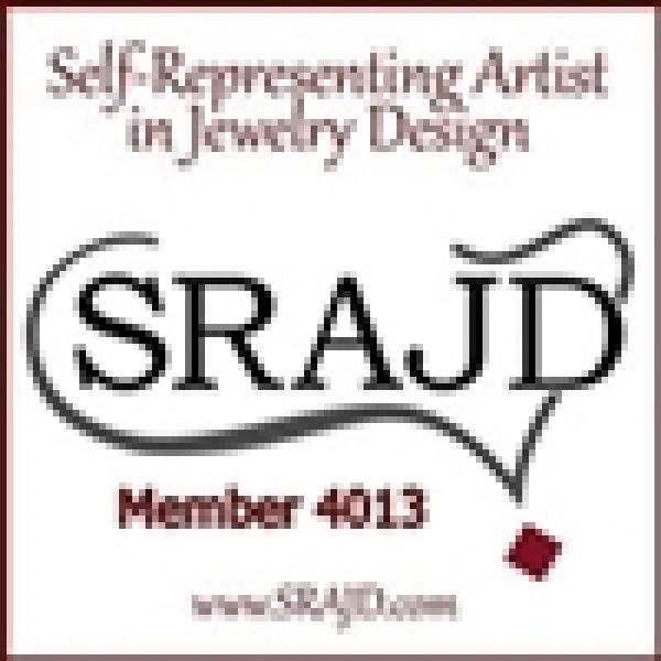 member 4013