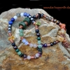 Mala Stone Bracelets
